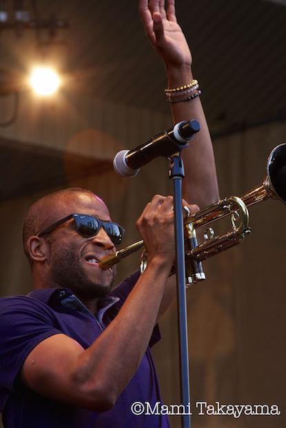 tromboneshorty6.jpeg