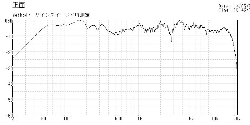 wave1.jpg