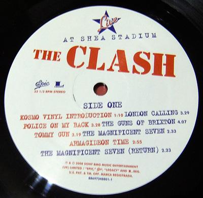clash_shea (17)