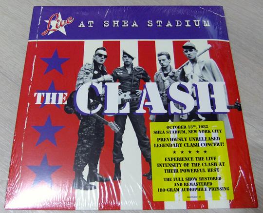clash_shea (2)