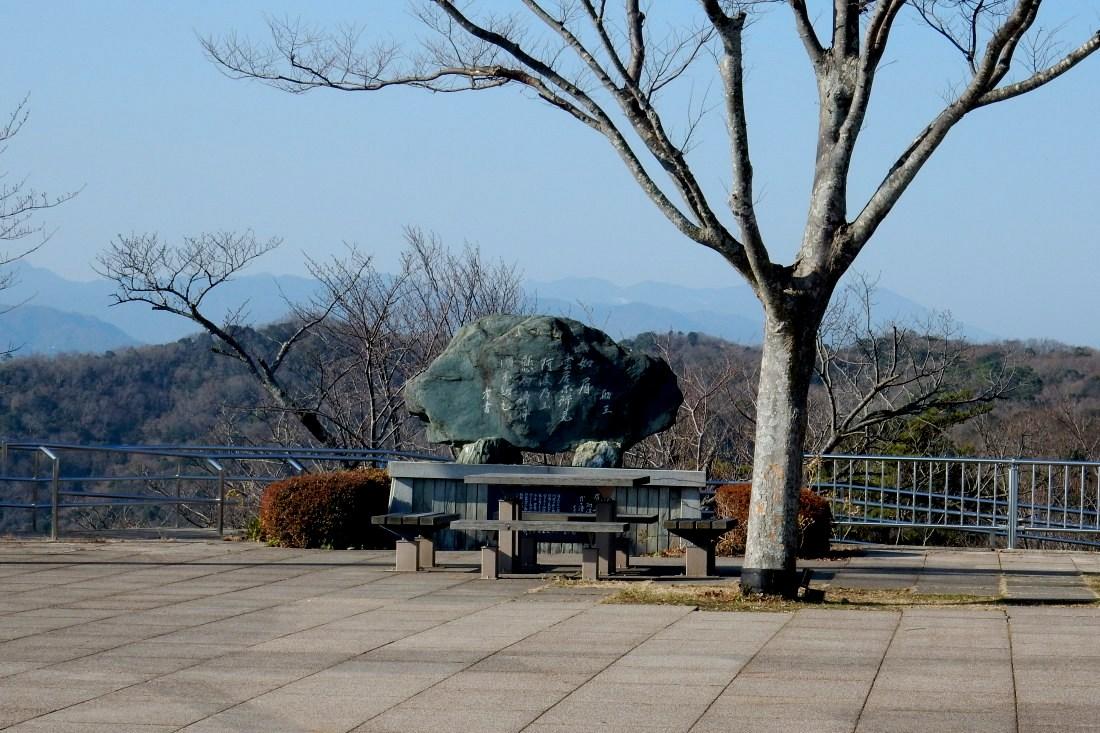 2014-12-30淡路島徳島 216