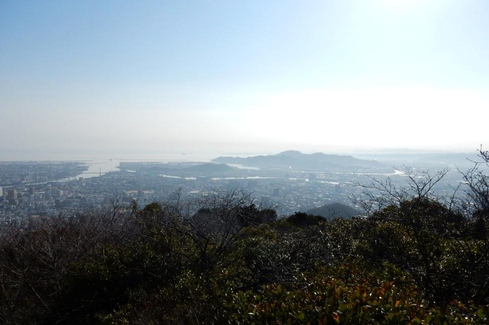 2014-12-30淡路島徳島 209