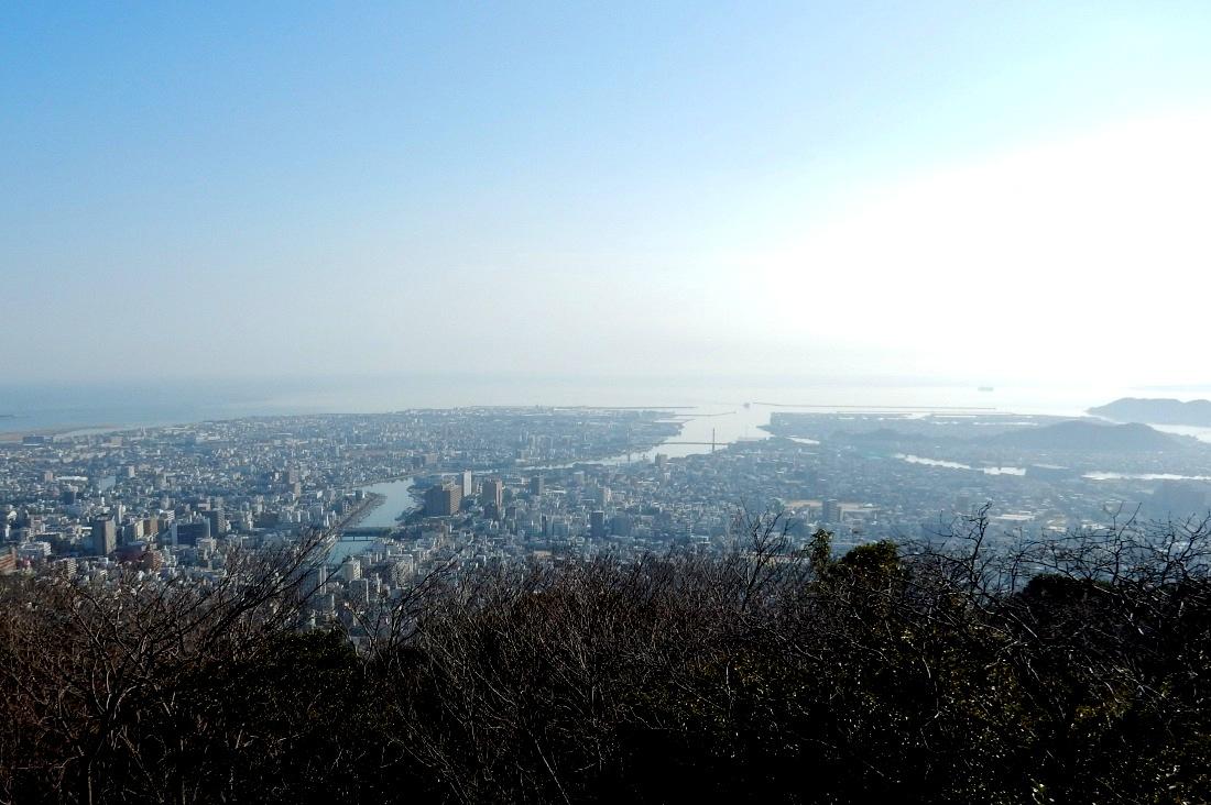2014-12-30淡路島徳島 210