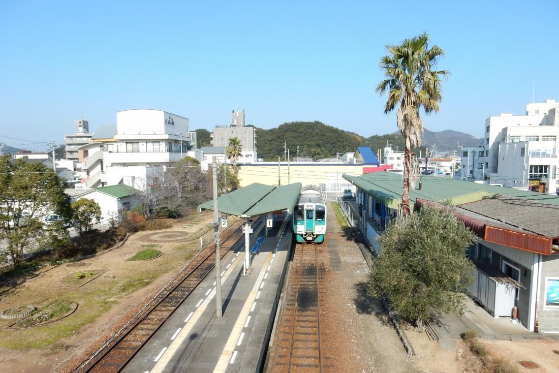 2014-12-30淡路島徳島 259