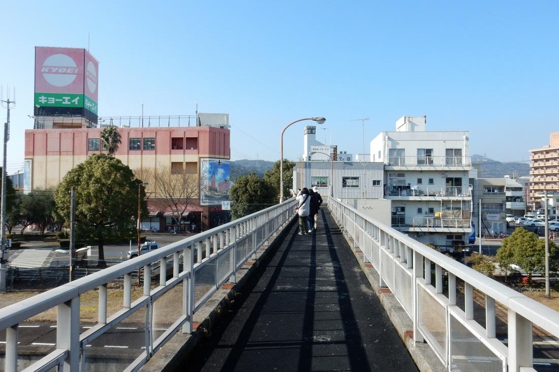 2014-12-30淡路島徳島 252