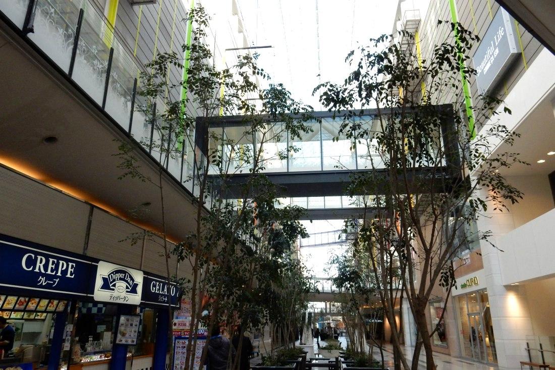 神戸モザイク 011