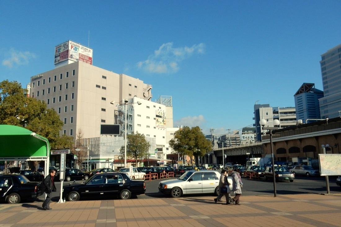 神戸モザイク 002
