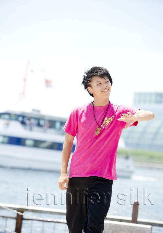 おなはま海遊祭_流星小粋_23