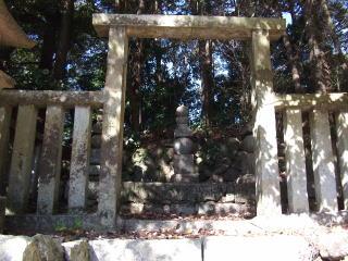 満願寺三廟