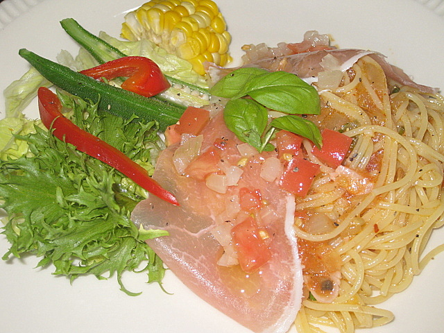 salad-p1