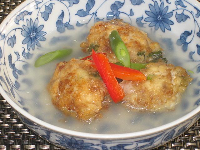 tofu-d1