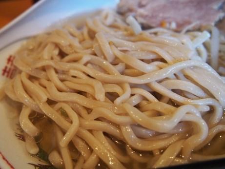 150801_いがみそ_麺