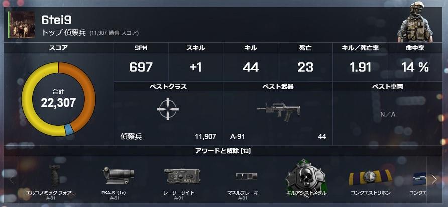 a91.jpg