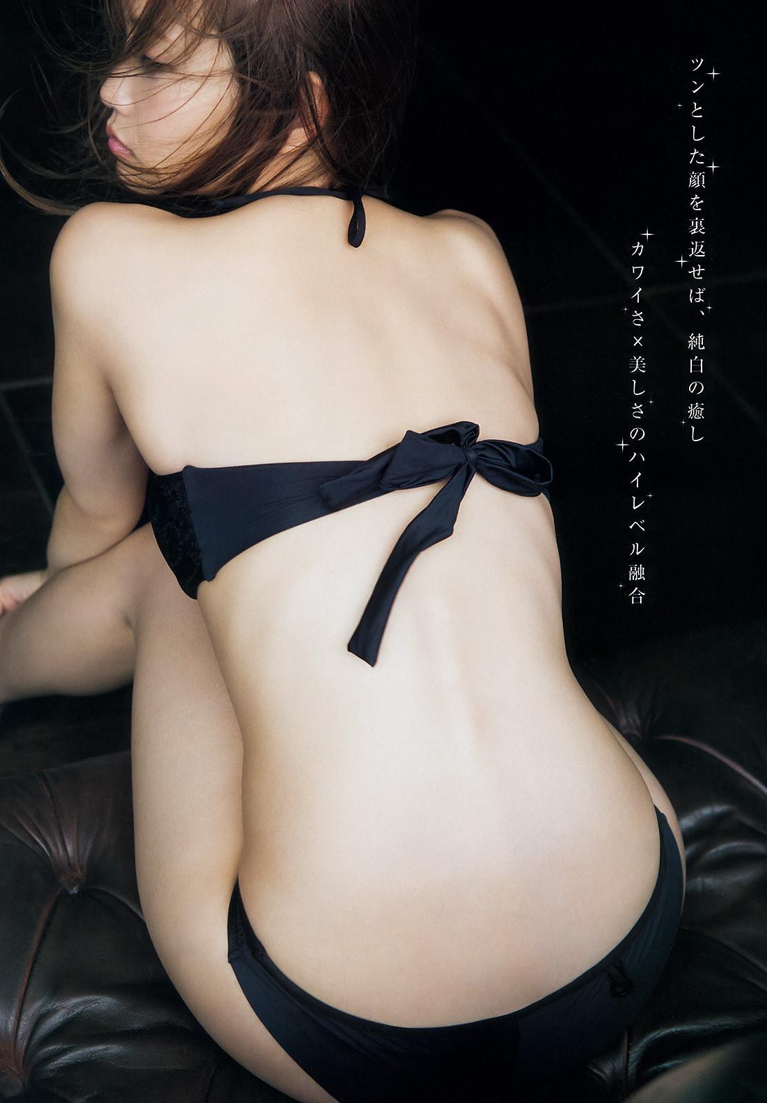 永尾まりや5