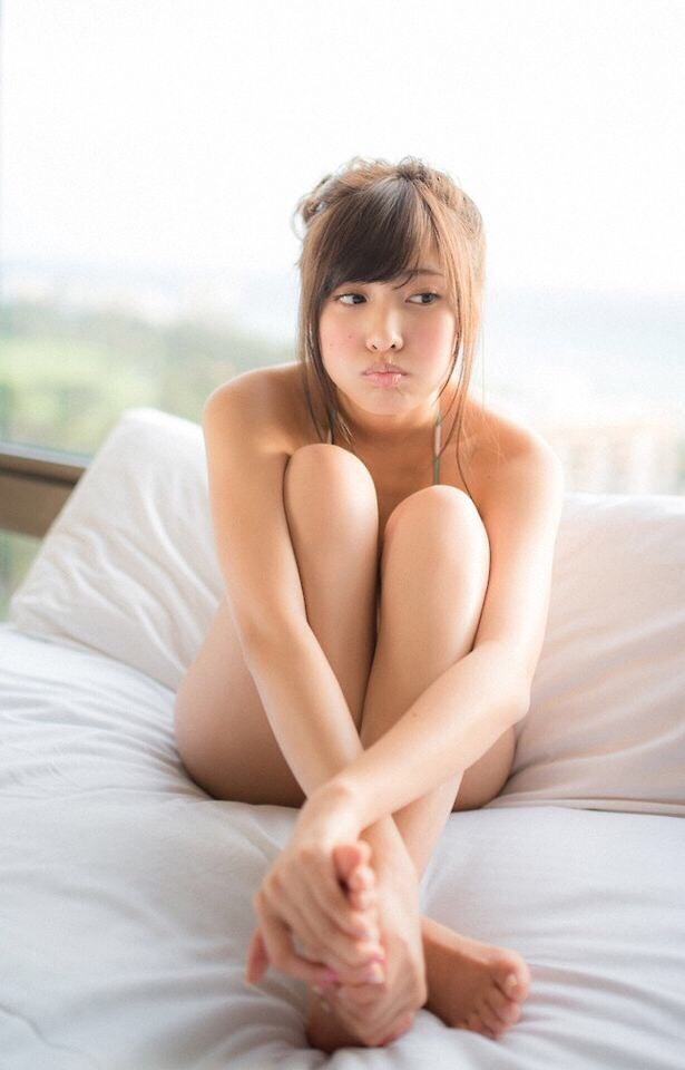 佐野ひな子7-22
