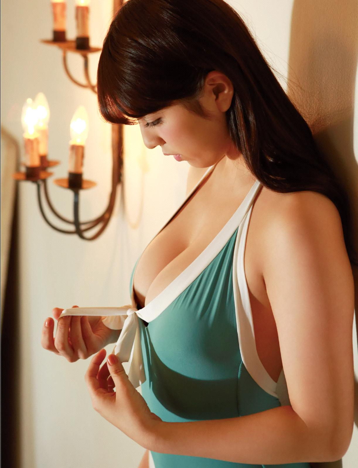柳ゆり菜3-5