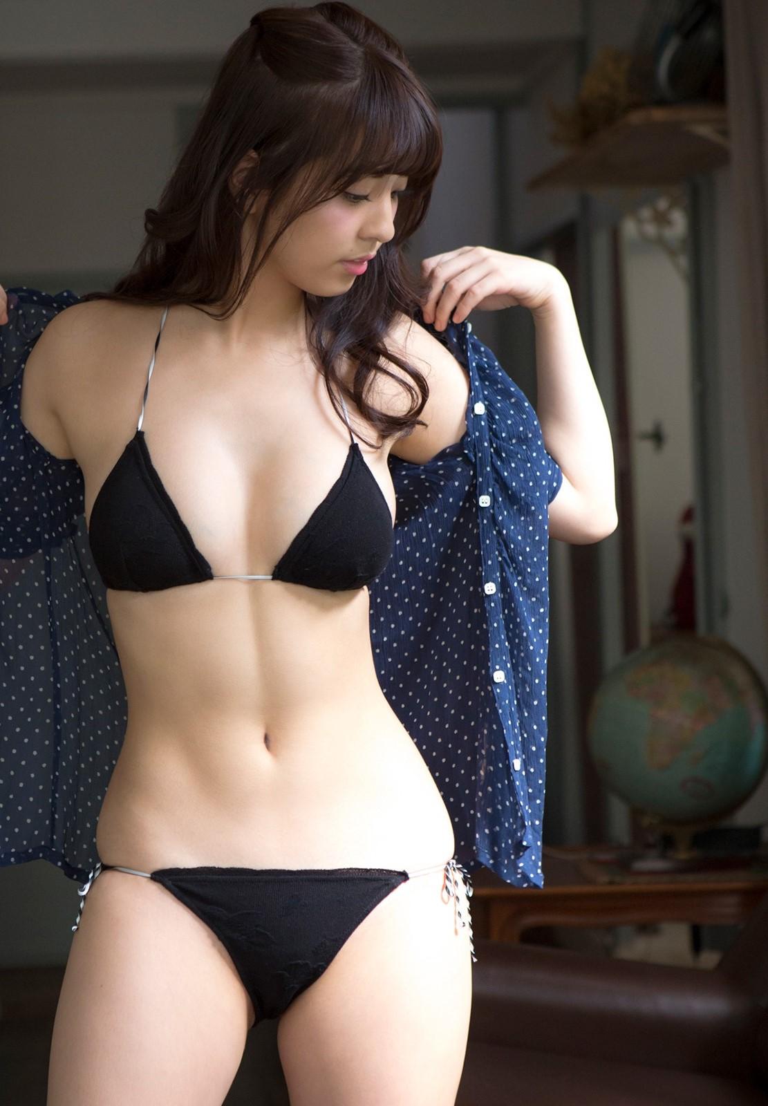 柳ゆり菜3-23