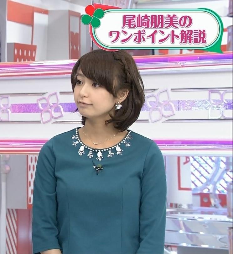 TBS宇垣美里24