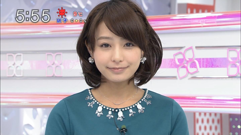 TBS宇垣美里26