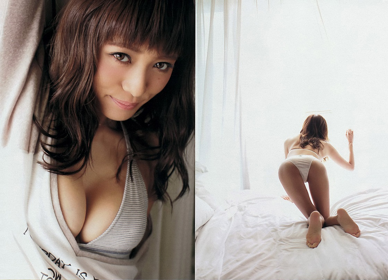 小泉梓16