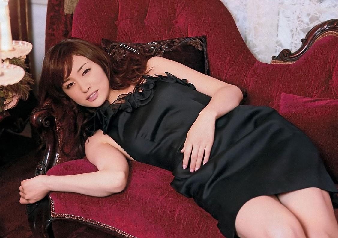 新井恵理那4