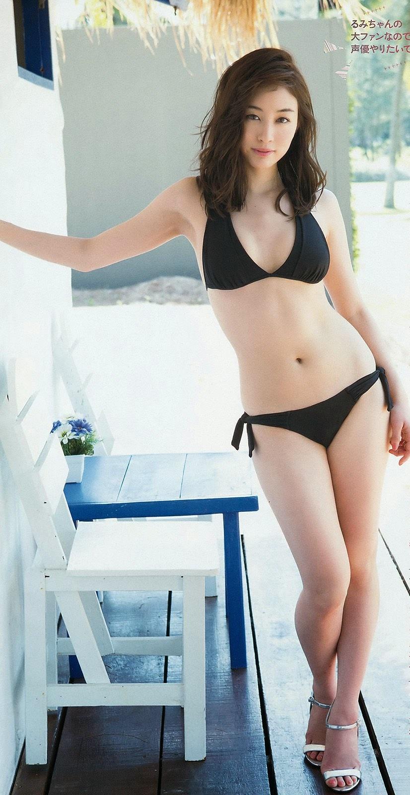 新井恵理那7
