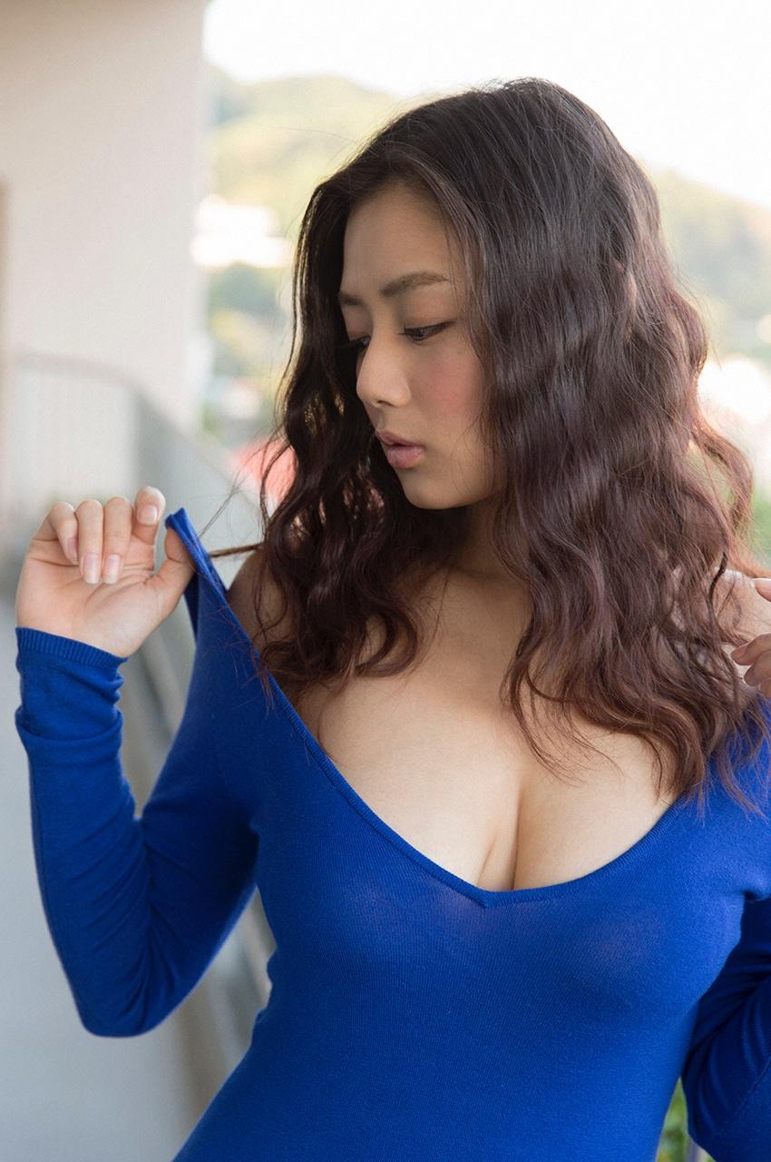 片山萌美3
