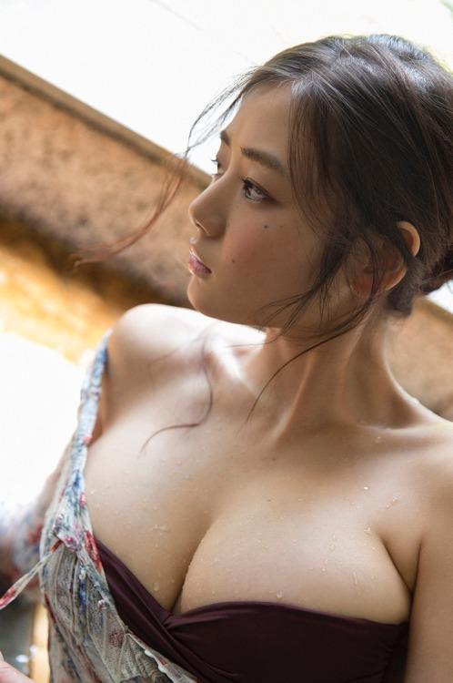 片山萌美10
