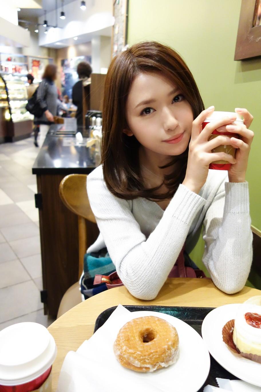 美人AV3