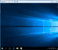 Windows10_VM.png
