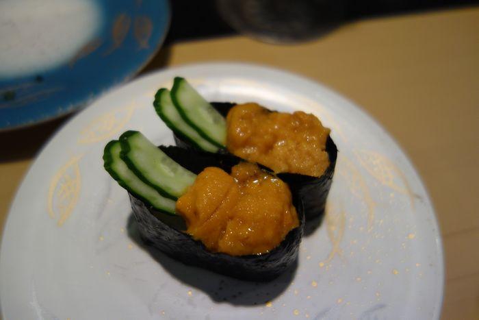 海転からと市場寿司6