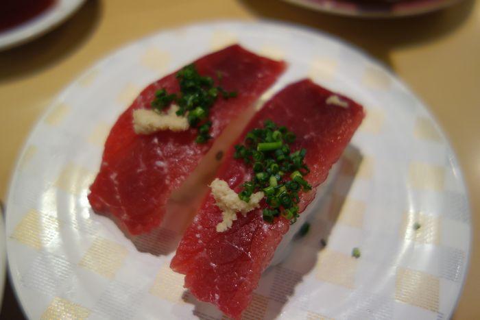海転からと市場寿司9