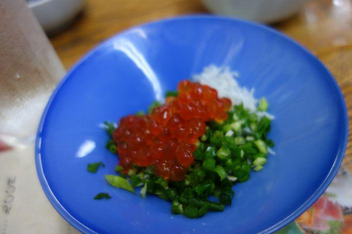 久松(清水)7