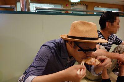 久保山酒店フェリー大試飲会2015-20