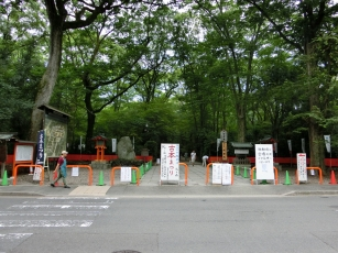 15.08.16 京都 002