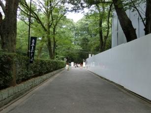 15.08.16 京都 001