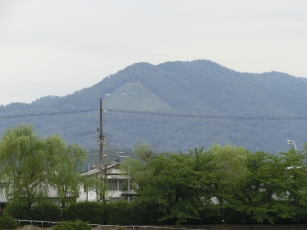 15.08.16 京都 010