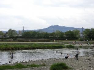 15.08.16 京都 009