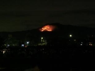 15.08.16 京都 011