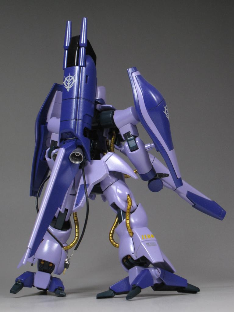 AMX-003h_06.jpg