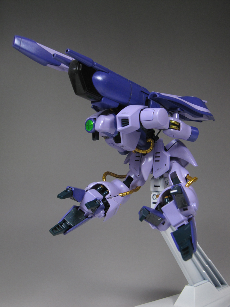 AMX-003h_10.jpg