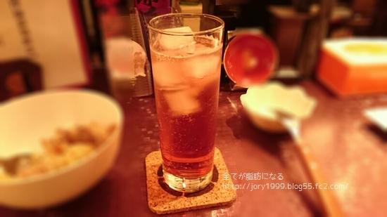 rekishisakaba5.jpg
