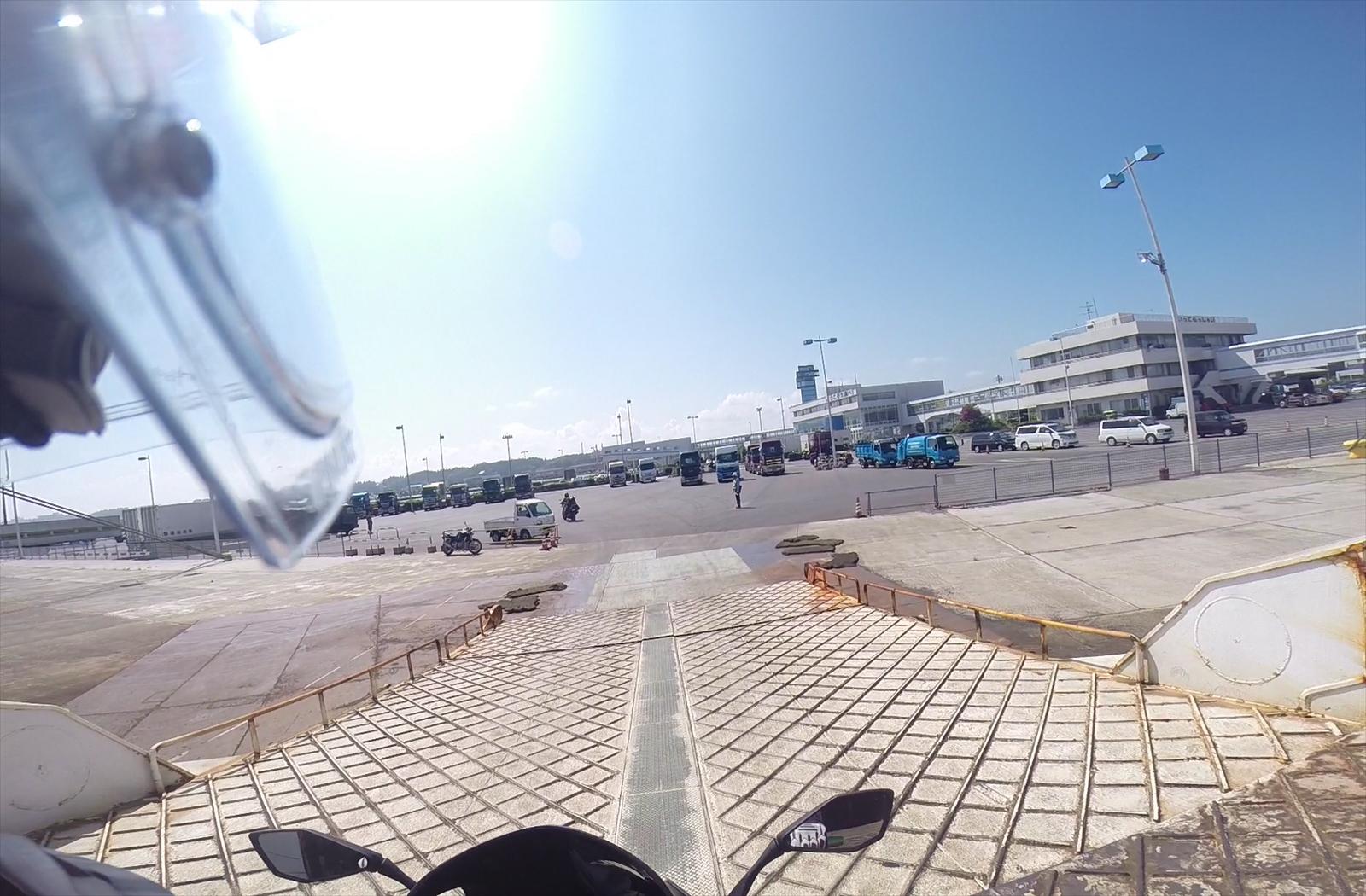 vlcsnap-2015-08-18-20h21m31s878.jpg