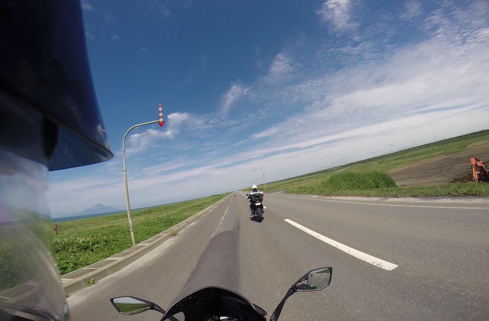 vlcsnap-2015-08-18-20h29m38s508.jpg