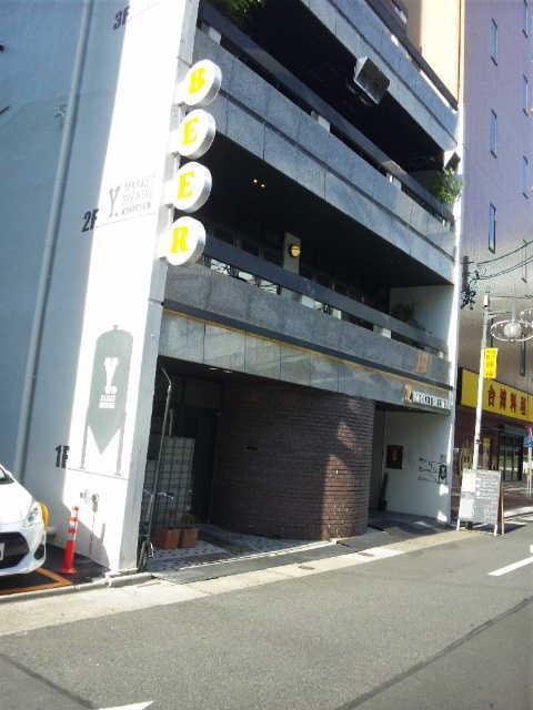 20150811_0014.jpg