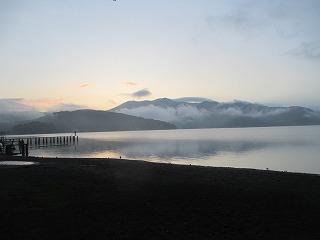 3湖楽園IMG_4657