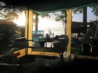 3湖楽園IMG_4660
