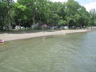 3湖楽園IMG_4666