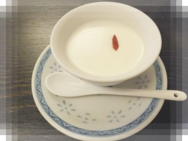 飲茶ランチ2