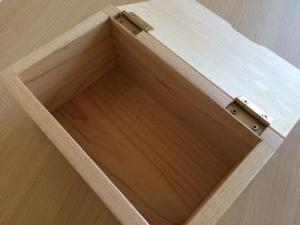 小箱(内側)